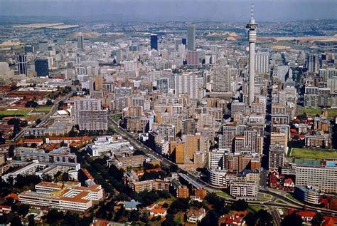 pictures of johannesburg south africa images of johannesburg highlights in and around johannesburg and pretoria south