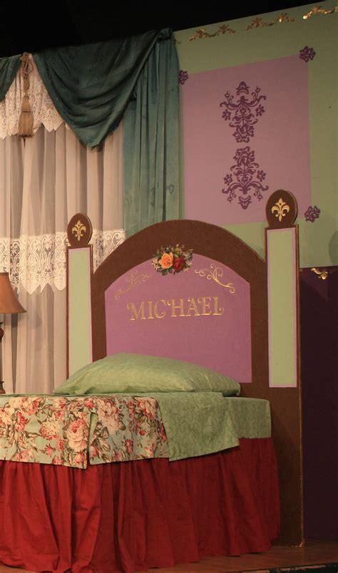 neverland themed bedroom peter pan bedroom scene bedroom review design