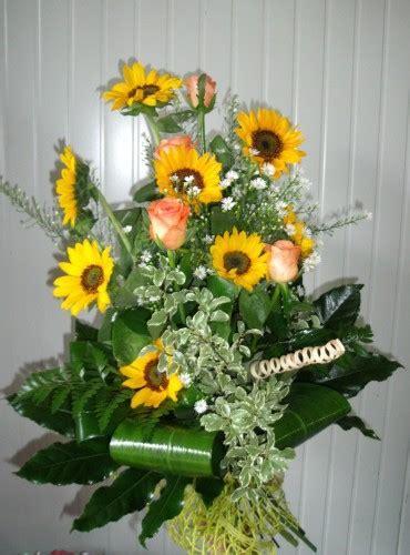 spedire fiori a casa spedire fiori a taranto consegna fiori a taranto gaeta