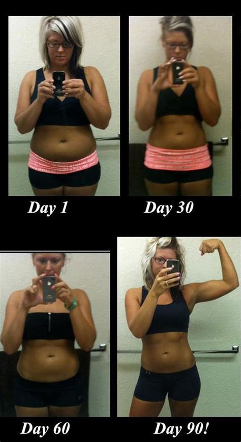 90 days weight loss challenge to best diets and weight loss challenge on