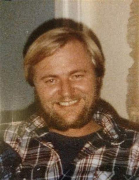 talahi nursing home obituary for tom e orth sr foley funeral