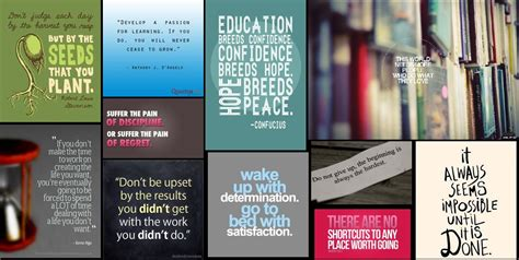 computer exam wallpaper study motivation desktop background compiled from