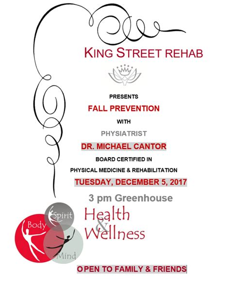 King County Detox by Upcoming Events Westchester County Nursing Home