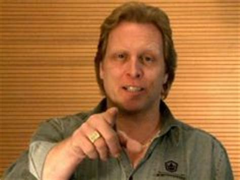 captain sig hansen tragedy captain sig hansen net worth deadliest catch on pinterest dark golden blonde tv and