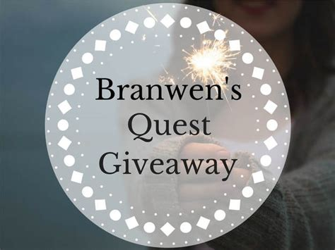 Smartphone Giveaway On Weebly - branwen s quest giveaway katelyn buxton books