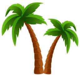 tree clip palm tree clipart picture tree palm trees cliparting