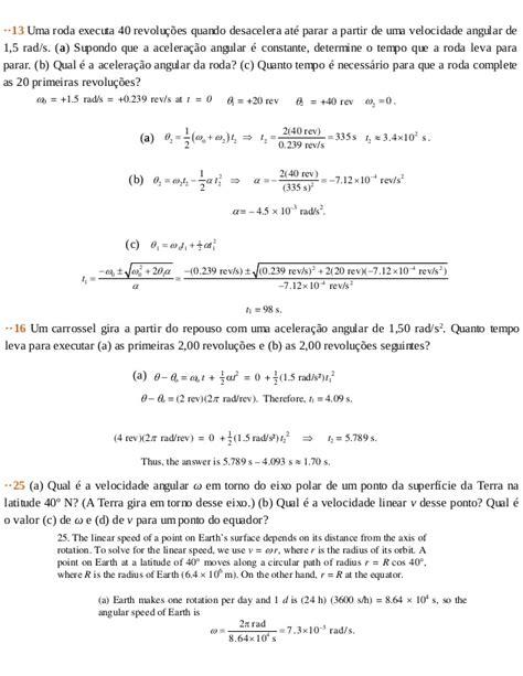 Fisica 1 cap10