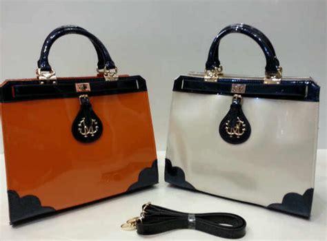 Daftar Harga Tas Versace Original 083870688 toko grosir tas murah gudang tas branded model