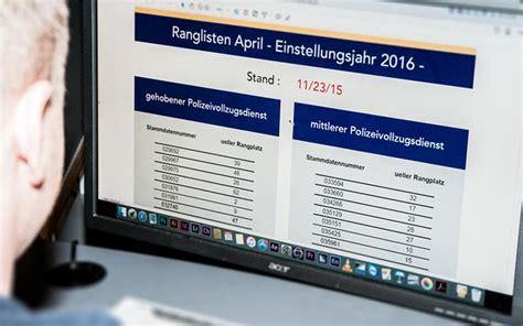 Bewerbung Bundeswehr Brandenburg Bewerbung Polizeieinstellungstest Wer Sich Das Reisen In Die Usa Erleichtern Und Langes