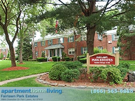 Apartments For Rent In Fair Lawn Nj Fairlawn Park Estates Apartments Fair Lawn Apartments