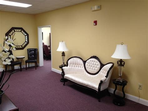 family funeral home wilson nc funeral home and