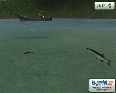 fish mod ls2013 mod mod for farming simulator 2013 ls portal