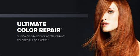 on stage hair studio best hair salon slidell la hair best sulfate free shoo for red hair safest at home hair