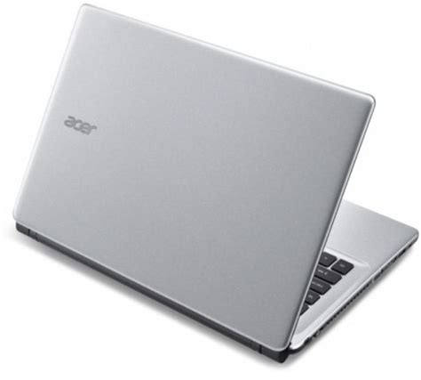 Terbaru Laptop Acer Aspire E1 470 Acer Aspire E1 470 I3 500gb 14 Inch Ultra Slim Laptop Price Bangladesh Bdstall