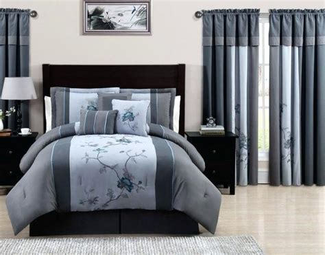 Blue And Grey Crib Bedding Blue And Grey Bedding Orange And Teal Bedding And Grey Bedding Light Blue And Gray Bedding Plain