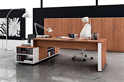 venta de mobiliario de oficina jir maras mobiliario de oficina