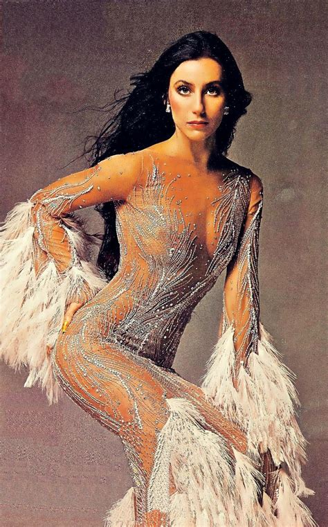 cher bono 2016 3978 best cher images on pinterest cher bono cher and