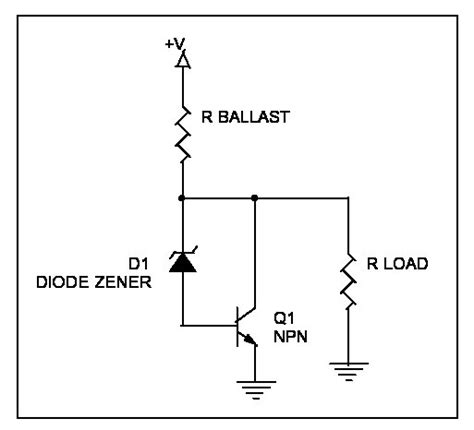the ideal diode pdf diode circuit exercises 28 images diode circuit analysis pdf 28 images ideal diodes and