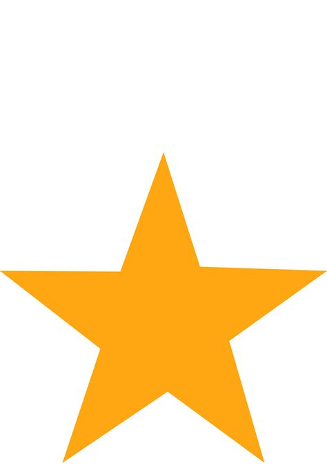 google images yellow star image gallery star bullet