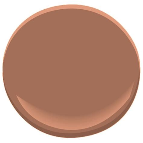 toasted pecan 1209 paint benjamin toasted pecan paint colour details