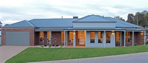 hartland lewis homes ranch style range mackenzie lewis homes plan range