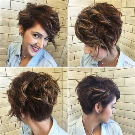 27 best short haircuts for women hottest short hairstyles 27 best short haircuts for women hottest short hairstyles