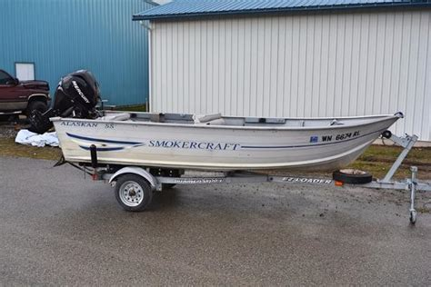 used boats for sale by owner in minnesota minnesota boats for sale by owner dealers autos post
