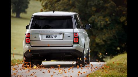 land rover vogue 2018 range rover vogue 2018 best cars for 2018