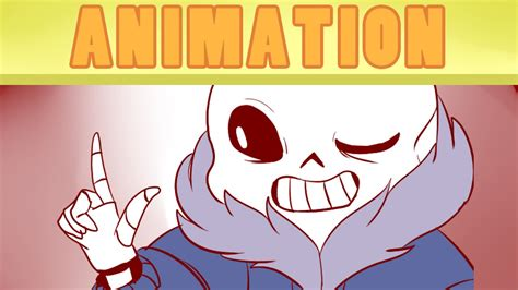 Sans Meme - booyah meme ft sans undertale animation youtube