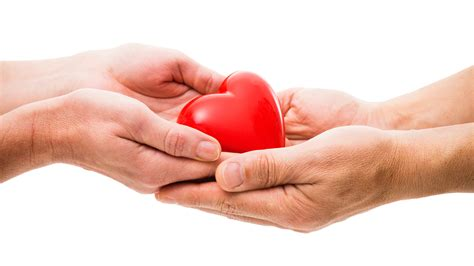 organ donor deathxpert opinion organ donation and home funerals the