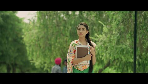 new song videos 2016 new punjabi songs 2016 degree full song pamal