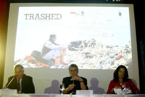 film dokumenter soekarno satu harapan jokowi dan megawati nonton bareng film trashed