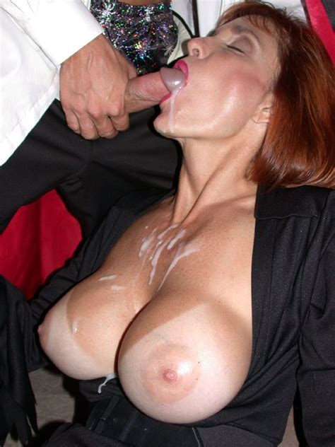 Showing Media Posts For Redhead Twyla Milf Xxx Veu Xxx