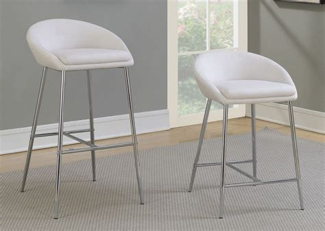 Set Of 3 Counter Height Stools by Matisse Counter Height Stools Set Of 3