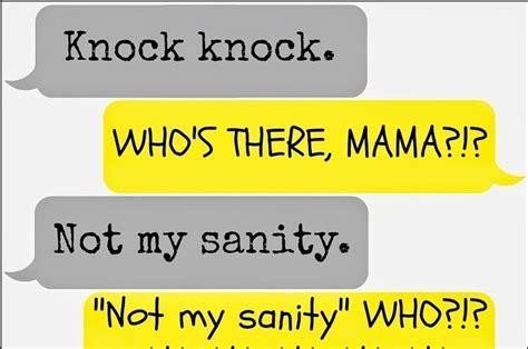 best knock knock jokes for knock knock jokes www