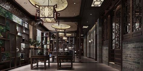 china tea room impressive style interior design topup wedding ideas