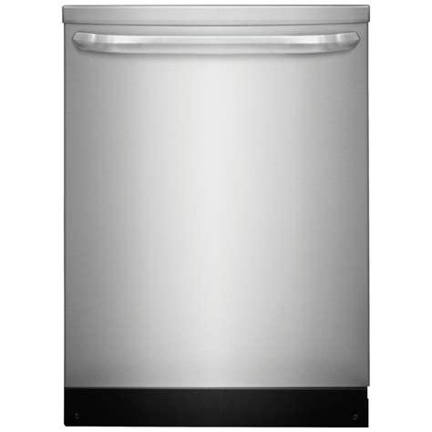 Dishwasher Reviews Ratings 2017 best dishwasher reviews ratings