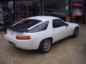 1987 Porsche 928 S4 File Porsche 928 S4 Clubsport Prototype 000 928 1987 1987