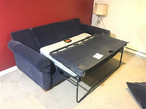 pull out double sofa bed double sofa bed hide a bed pull out couch victoria