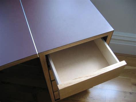 uf computer help desk uf computer help desk about 187 computing help desk 187