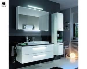 20257 moderne badezimmer badm 246 bel shop badezimmer m 246 bel g 252 nstig bestellen