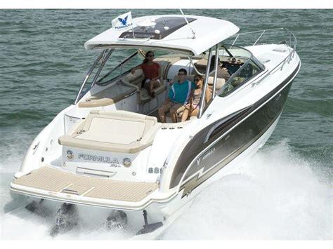 formula boat accessories boat formula 370 super sport inautia inautia