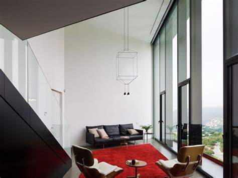 deckenleuchten hängend 91 designer wohnzimmerlen fr die decke moderne