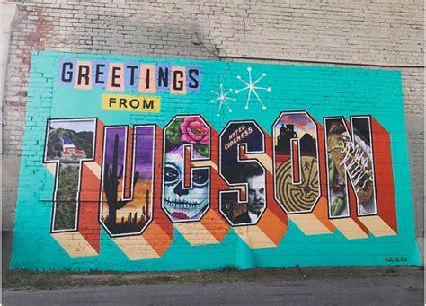 tucson ranks   top    popular cities