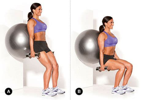 how does sex swing work the squat gauntlet 7 different squats 1 grueling