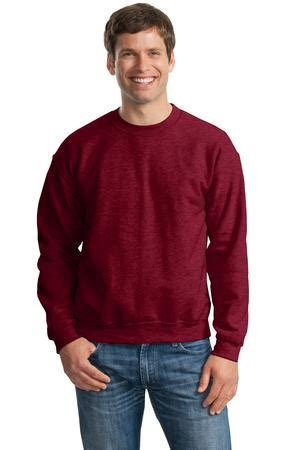 Kaos Gildan Yogs By Arenasport9 gildan heavy blend crewneck sweatshirt style 18000