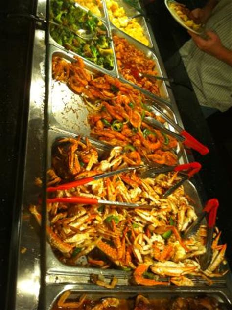 grand buffet prices grand china buffet omaha menu prices restaurant