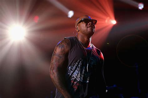 download mp3 how i feel flo rida flo rida debuts new single how i feel