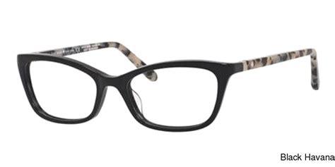 buy kate spade delacy frame prescription eyeglasses