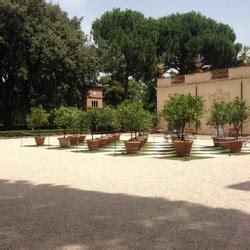 largo di porta san pancrazio villa aurelia sale e spazi per eventi monteverde